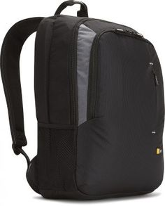 Shop a great selection of Case Logic 17 Laptop Backpack. Find new offer and Similar products for Case Logic 17 Laptop Backpack. Best Laptop Backpack, Backpack For Teens, Backpack Online, Computer Backpack, Backpack With Wheels, Black Backpack, Nylons, Macbook, Notebook Rucksack