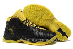 ca732cf05ab4 Under Armour S Curry Two Why Does Stephen Curry 2.5 Wear Christmas Deals  SJtNY