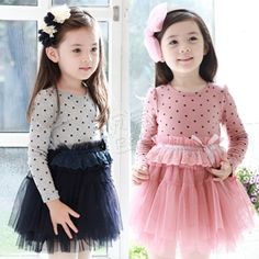 Find More Information about 2013 autumn polka dot gauze girls clothing baby child long sleeve dress qz 0550,High Quality dress women,China dress new Suppliers, Cheap dress summer from FANCY TEAM - Best Supplier From China on Aliexpress.com