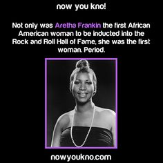 Image result for aretha lady of soul pic quote