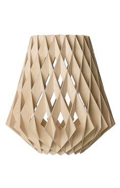 33 besten lampen bilder auf pinterest h ngelampen innenbeleuchtung und kronleuchter. Black Bedroom Furniture Sets. Home Design Ideas