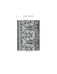 torchon lace work - eva lon - Picasa Web Album