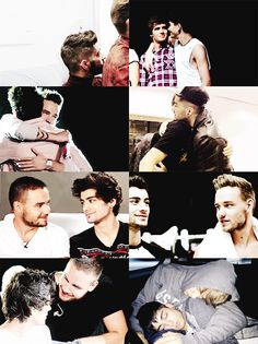 ziam (source: cptniall/tumblr)