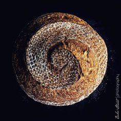 Atrapador de sueños    Dreamcatcher #bakestreet #cookmagazine #primerolacomunidad #hallazgosemanal #artisanbread #sourdough #realbread #feedfeed #huffposttaste #tv_stilllife #saveur #globyfood #nothingisordinary #chefsroll #f52grams #yahoofood #gatheringslikethese #healthyfood