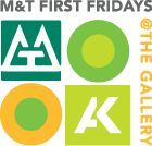 Lines! Shapes! Words! Print! > Lesson Plans > Education > Albright-Knox Art Gallery