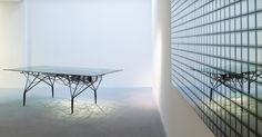 Carpenters Workshop Gallery in Paris