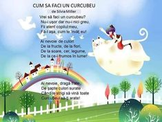 Experiment, Kids Education, Nursery Rhymes, Kids And Parenting, Motto, Preschool, Language, Weather, Songs