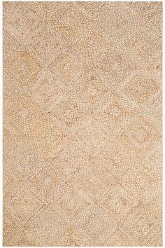 havana jute area rug jute rugs hand woven rugs modern rugs natural