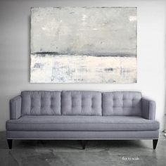 Hanging Art, Art Boards, Contemporary Style, Moonlight, Love Seat, Furniture, Home Decor, Decoration Home, Room Decor