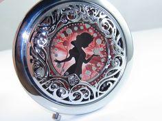 Sephora Disney Snow White Mirror