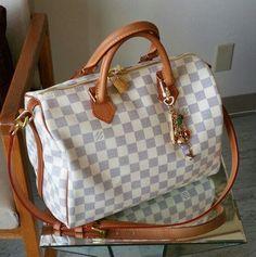 Pinterest: @niazesantos ♥, сумки модные брендовые, http://bags-lovers.livejournal