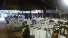 Function time #venue #catering #happyguests