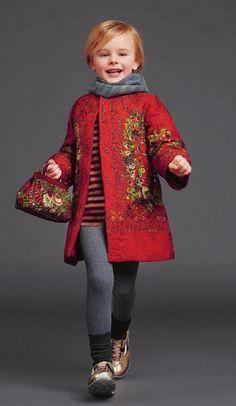 #ClippedOnIssuu from Winter 2015 Child Catalogue