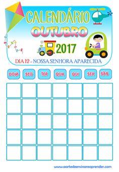 july 4th 2017 la