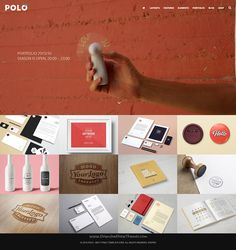 Polo is powerful premium #WordPress theme with 120+ homepage layouts for multipurpose #portfolio webmaster Download Now➝ https://themeforest.net/item/polo-responsive-multipurpose-wordpress-theme/16078535?ref=Datasata