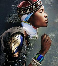 Out of Africa Photo by @dapperafrica  ______ #Osengwa | #AfricanArt | #AfricanFashion | #AfricanMusic | #AfricanStyle | #AfricanPhotography | #Afrocentric | #Melanin | #African | #Art | #AfricanInspired | #InspiredByAfrica | #BlackIsBeautiful | #ContemporaryArt | #OutOfAfrica