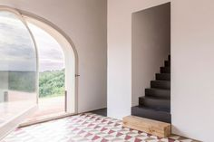 Borgo Merlassino - Picture gallery