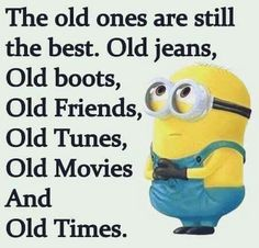 30 Minions You Need to Share and Save - Best Quotes, Funny Quotes, Life Quotes, Funny Memes, Qoutes, Minion Jokes, Minions Quotes, Funny Minion Pictures, Minions Love