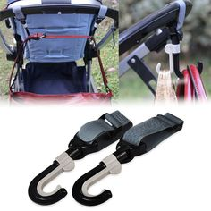 Hot Stroller Hook Hanger Pothook Baby Stroller Pram Double Rotate Hook Pushchair Hanger Stainless Steel Shaft  sc 1 st  Pinterest & Baby Stroller Sunshade Canopy Cover For Prams Strollers Car Seat ...