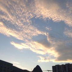 Sky <3