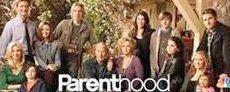 Parenthood, NBC: poignant, relevant, generational, EXCEPTIONAL television.  via Bing images