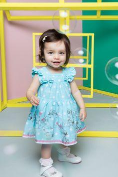 Kids Fashion @Zalando International International