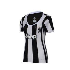 de17e118f 17-18 Juventus Home Women s Jersey Shirt  juventus  juve  womens  football