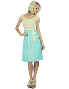 Mikarose Knee-Length Short Sleeve Spring Dress- Julia Green, Size SM (4-6) Mikarose,http://www.amazon.com/dp/B00CHS29H0/ref=cm_sw_r_pi_dp_HzYptb1BD7T3NZG7