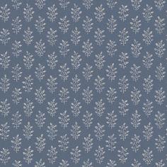 Block Print tapet från Engblad & Co (fd Eco)® - Fraktfritt online Interior Wallpaper, Graphic Wallpaper, Bathroom Wallpaper, Print Wallpaper, Wallpaper Notebook, Wallpaper Ideas, Wallpaper Backgrounds, Used Cabinets, Beauty Express