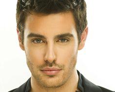 Kostas Martakis he's too perfect