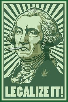 We've got Nazis and Antifa and Racists.everyone is on edge. I think this is what America needs right now. Marijuana Art, Medical Marijuana, Cannabis News, Stoner Art, Weed Art, Puff And Pass, Smoking Weed, Drugs, Dope Wallpapers