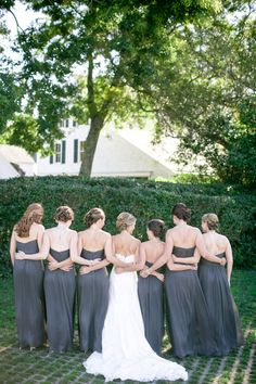 Cape Cod Wedding  Read more - http://www.stylemepretty.com/massachusetts-weddings/cape-cod/2013/12/19/cape-cod-wedding-2/