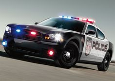 2009-Dodge-Charger-police-car-1.jpg (1024×724)
