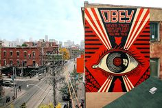 """13 