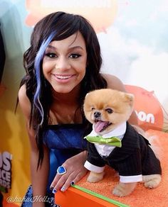 Added by #hahah0ll13 Dance Moms KCA 2016 Nia Frazier