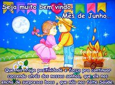 ALEGRIA DE VIVER E AMAR O QUE É BOM!!: DIÁRIO ESPIRITUAL #136 - 01/06 - Paz