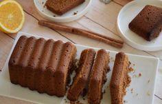 ΝΕΑ  ΚΑΛΑ   ΜΑΝΤΑΤΑ: Συνταγή: Κέικ με γεύση μουστοκούλουρο