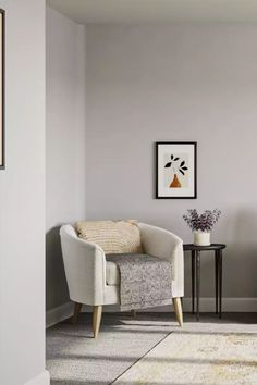 View this Classic, Modern entryway design from Havenly interior designer Vana. Shop products, explore rooms, and even get started designing your own space Modern Entryway, Entry Way Design, Transitional Bedroom, Sunroom, Design Your Own, Small Spaces, Rooms, Explore, Interior Design