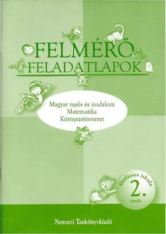 Femérő feladatlapok 2.o.pdf - OneDrive Dysgraphia, Mathematics, Diy For Kids, Projects To Try, Place Card Holders, Classroom, Teaching, Writing, Education