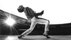 Freddy Mercury - a musical mastermind Queen Freddie Mercury, Michael Jackson, Lisa Marie Presley, Queen Band, Paris Jackson, Recital, Elvis Presley, Beatles, Freddie Mecury