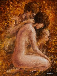 Leonid Afremov, paint, oil, impressionism, abstract, scape, outdoors, autumn, city, online gallery, canvas, buy original paintings, art, fine, famous artist, biography, official page, large artwork