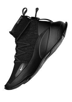 Nike Acg Boots, Nike Shoes, Mens Fashion Shoes, Sneakers Fashion, Nike Football Boots, Sneakers Sketch, Sports Footwear, Sports Shoes, Denim Shoes