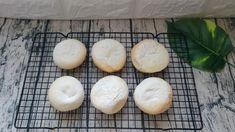 모찌빵 만들기/순우유크림빵 만들기 : 네이버 블로그 Camembert Cheese, Dairy, Bread, Food, Brot, Essen, Baking, Meals, Breads