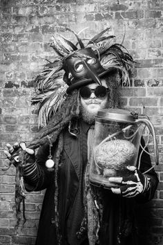 NSPP Masquerade Playlist from Mr Bodewell (Jan-18-2014)~ http://www.sepiachord.com/index/nspp-masquerade-playlist-from-mr-bodewell-jan-18-2014/ #geek #NSPP #playlist