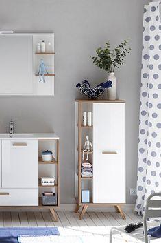 Die 101 besten Bilder von Einrichtungsideen Badezimmer ...