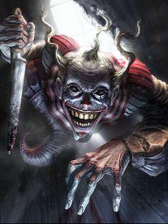 sinister dark artwork - Google Search