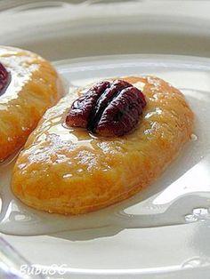 Hurmasice-fariss Cakes By Melissa, Baking Recipes, Cake Recipes, Bosnian Recipes, Torte Cake, Food Humor, Desert Recipes, No Bake Cake, Just Desserts