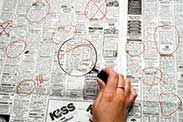 Post free classified ads for New York City (USA) 100 top classified ad sites and online advertising media in New York City america united states. Freshman Seminar, Job Hunting Tips, Need A Job, Student Jobs, E Learning, Free Classified Ads, Looking For A Job, Part Time Jobs, Digital Trends