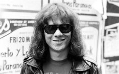 Tommy Ramone, Final Surviving Founding Member of the Ramones, Dies 07/11/2014