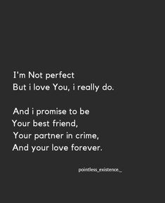 Are you searching for real truth quotes?Browse around this website for unique real truth quotes ideas. These amuzing quotes will brighten your day. The Words, Message Mignon, Quotes To Live By, Me Quotes, Love Quotes For Him Funny, Fact Quotes, Expressions, Best Friend Quotes, Crush Quotes